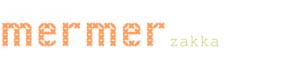 mermer-logo-champ-orenge